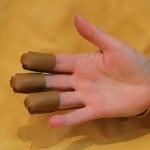 Adult-Glove-web.